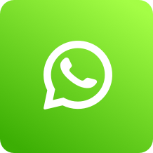 Chatbot & WhatsApp